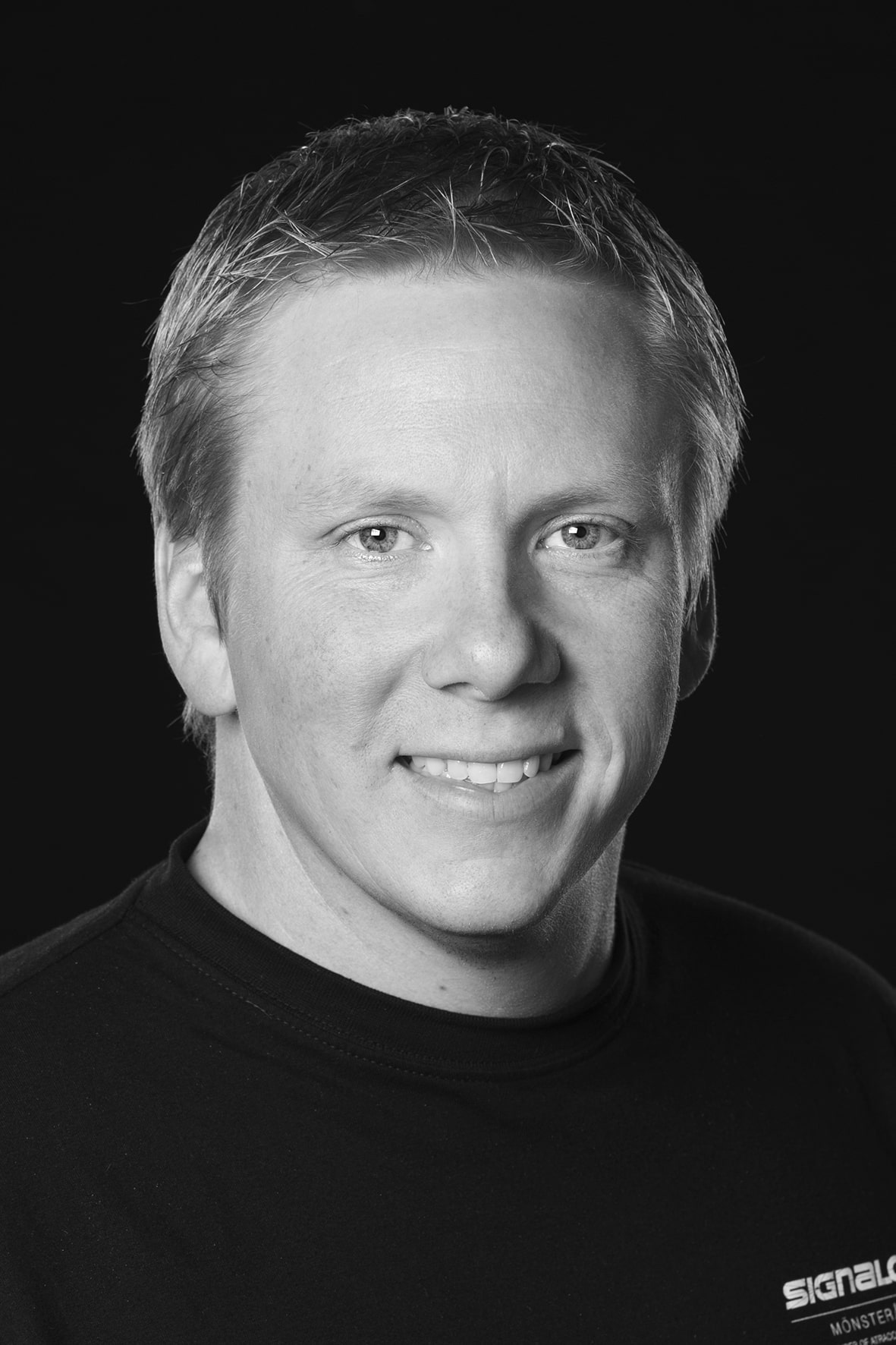 Jim Carlsson
